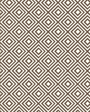 geometric rug designs | hand knotted carpets | silk road