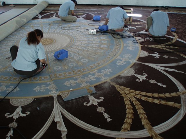 Custom Carpets And Rugs Design Your Own Silk Road
